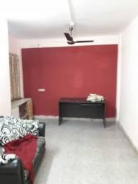 650 sqft, 1 bhk Apartment in Builder Om bhakti kharegoan Kalwa, Mumbai at Rs. 10000