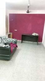 655 sqft, 1 bhk Apartment in Builder Om bhakti kharegoan Kalwa, Mumbai at Rs. 10000
