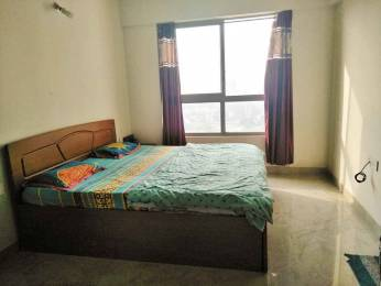1125 sqft, 2 bhk Apartment in Builder Mahavir Plajha Airoli, Mumbai at Rs. 32000