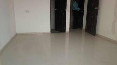 1150 sqft, 2 bhk Apartment in Builder Mahavir Plajha Sector19 Airoli, Mumbai at Rs. 1.4500 Cr