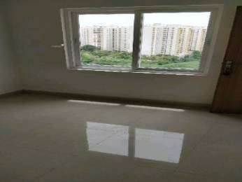 580 sqft, 1 bhk Apartment in L&T Eden Park Phase 2 Siruseri, Chennai at Rs. 12000