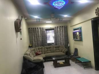 2000 sqft, 3 bhk Villa in Builder pritam row house Airoli, Mumbai at Rs. 50000