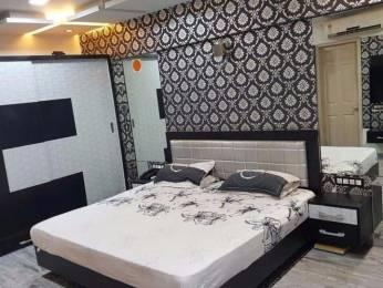 2000 sqft, 3 bhk Villa in Builder sector 7 airoli Airoli, Mumbai at Rs. 45000