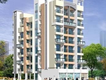 700 sqft, 1 bhk Apartment in Newa Garden II Airoli, Mumbai at Rs. 78.0000 Lacs