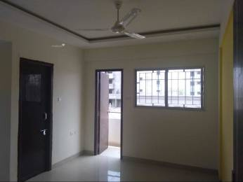 346 sqft, 1 bhk Apartment in Builder Project Wardha Road, Nagpur at Rs. 9.3881 Lacs
