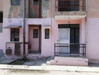 500 sqft, 1 bhk Apartment in Builder Project Loknayak Puram, Delhi at Rs. 25.0000 Lacs