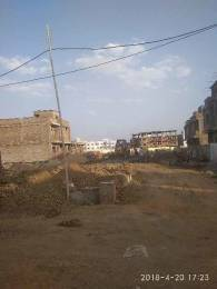 646 sqft, Plot in Builder Pabble bey Bagmugalia, Bhopal at Rs. 12.9200 Lacs