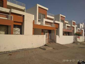 2600 sqft, 3 bhk Villa in Builder ABDL PRADESH Sant Ashram Nagar Bhopal, Bhopal at Rs. 65.0000 Lacs