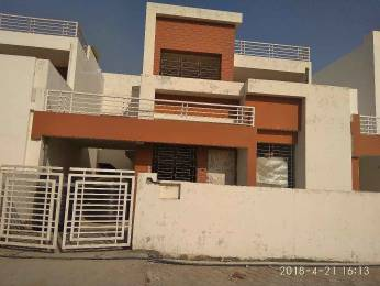 2100 sqft, 3 bhk Villa in Builder ABDL PRADESH Bagmugalia, Bhopal at Rs. 55.0000 Lacs