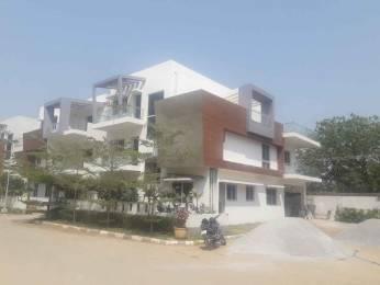 4500 sqft, 4 bhk Villa in Grand Infratech India Private Ltd Boulevard Kokapet, Hyderabad at Rs. 3.2000 Cr