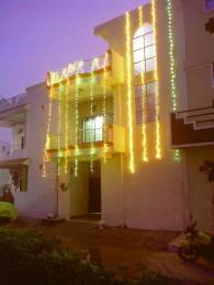 1200 sqft, 4 bhk IndependentHouse in Builder Project Indus Towne, Bhopal at Rs. 30.0000 Lacs