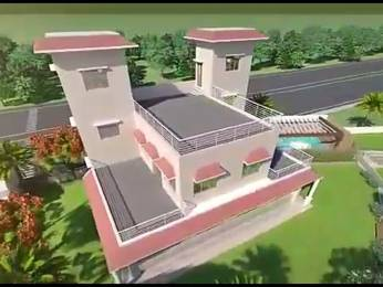 1709 sqft, 3 bhk Villa in NG Palm Nest Phase I Wagholi, Pune at Rs. 1.2000 Cr