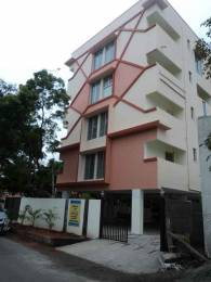 1800 sqft, 3 bhk Apartment in Builder Majestic Marvel NGGO Colony, Coimbatore at Rs. 58.0000 Lacs
