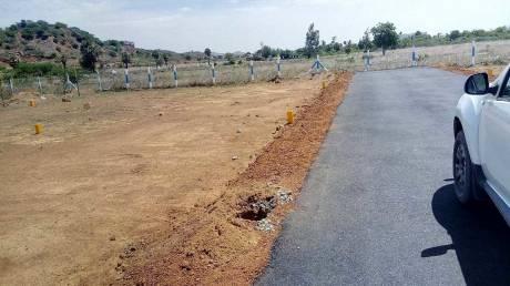 1500 sqft, Plot in Builder V Avenue Kumizhi Nallambakkam, Chennai at Rs. 24.7500 Lacs