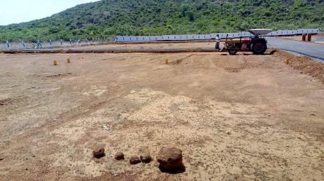 1800 sqft, Plot in Builder V Avenue Kumizhi Nallambakkam, Chennai at Rs. 29.7000 Lacs