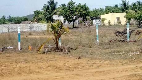 2000 sqft, Plot in Builder V Avenue Kumizhi Nallambakkam, Chennai at Rs. 33.0000 Lacs