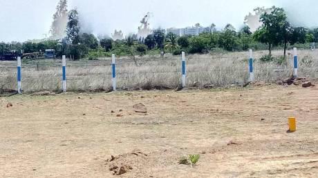 2400 sqft, Plot in Builder V Avenue Kumizhi Nallambakkam, Chennai at Rs. 39.6000 Lacs