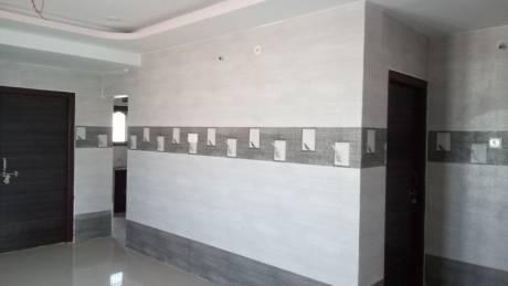 1600 sqft, 3 bhk Apartment in Builder andhrarealty Ajit Singh Nagar, Vijayawada at Rs. 62.0000 Lacs