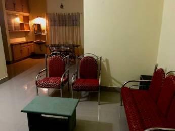 1400 sqft, 2 bhk Apartment in Builder Project Kesavadasapuram, Trivandrum at Rs. 22000