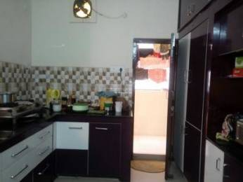 1635 sqft, 3 bhk Apartment in Matrixx Elegant Mansion Yapral, Hyderabad at Rs. 52.0000 Lacs