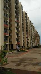 965 sqft, 2 bhk Apartment in Prabhatam Infrastructure Builders Heights Patel Nagar, Bhopal at Rs. 25.0000 Lacs