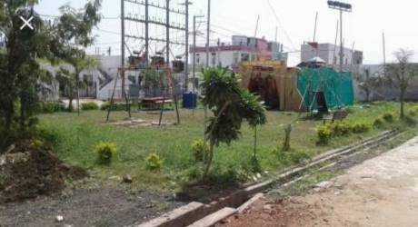 1500 sqft, Plot in Maxworth Housing Gayatri Vihar Residency Bagmugalia, Bhopal at Rs. 30.0000 Lacs