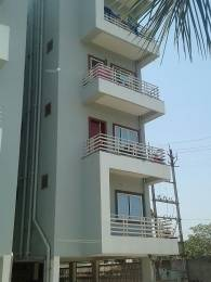 800 sqft, 2 bhk Apartment in Builder Project Kolar Road, Bhopal at Rs. 20.0000 Lacs
