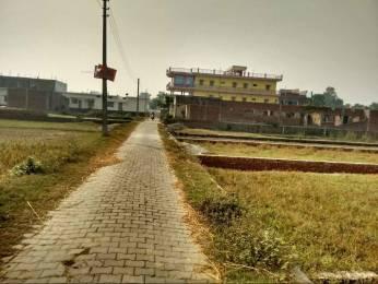 1744 sqft, Plot in Builder Kasia Land Kasia Gorakhpur Road, Kushinagar at Rs. 15.0000 Lacs