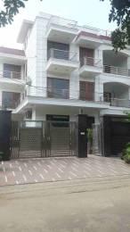 4000 sqft, 4 bhk Villa in Eros Rosewood City Sector-49 Gurgaon, Gurgaon at Rs. 60000