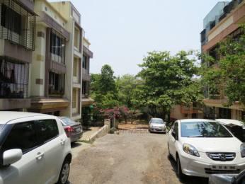 793 sqft, 2 bhk Apartment in Tone Developer Yellow Ribbon CHS Dahisar, Mumbai at Rs. 1.3700 Cr