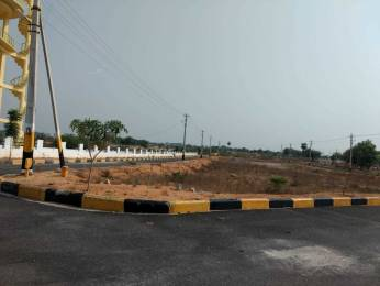 2160 sqft, Plot in Builder Project Aushapur, Hyderabad at Rs. 15.6000 Lacs