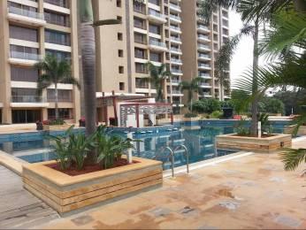 3500 sqft, 3 bhk Apartment in V Raheja Pebble Bay RMV 2nd Stage, Bangalore at Rs. 1.3500 Lacs