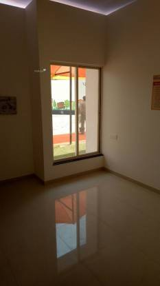 920 sqft, 2 bhk Apartment in Vilas Javdekar Yashwin Hinjawadi Hinjewadi, Pune at Rs. 52.0000 Lacs