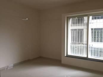 1290 sqft, 3 bhk Apartment in Abhinav Pebbles Urbania Bavdhan, Pune at Rs. 81.0000 Lacs