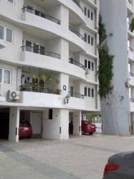 1713 sqft, 3 bhk Apartment in Purva Swanlake Kelambakkam, Chennai at Rs. 15000