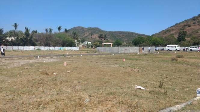 1000 sqft, Plot in Builder Indira Grand City Chengalpattu, Chennai at Rs. 11.0000 Lacs