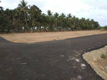 1000 sqft, Plot in Builder Indiras HAPPINEST Thaiyur, Chennai at Rs. 23.0000 Lacs