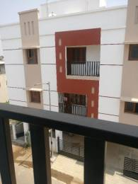 847 sqft, 2 bhk Apartment in Builder Project Puzhal, Chennai at Rs. 30.0000 Lacs