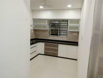 1105 sqft, 2 bhk Apartment in Builder Project Madhavaram, Chennai at Rs. 54.9900 Lacs