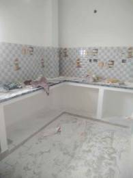 1400 sqft, 2 bhk BuilderFloor in Builder Project Beeramguda, Hyderabad at Rs. 10000
