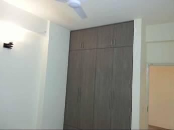 2980 sqft, 4 bhk Apartment in Pioneer Pioneer Park PH 1 Sector 61, Gurgaon at Rs. 2.2500 Cr