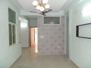 980 sqft, 2 bhk Apartment in Builder Suryansh Apartment Sector 100, Noida at Rs. 28.0000 Lacs