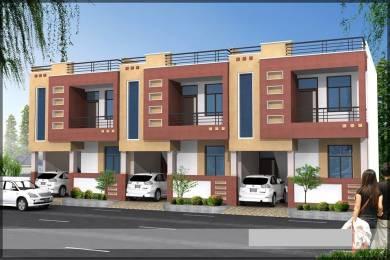 1680 sqft, 3 bhk Villa in Builder VILLA Kanakpura, Jaipur at Rs. 32.0000 Lacs
