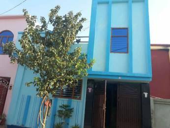 802 sqft, 2 bhk Villa in Builder Gaytri upvan shamshbad road Rajrai Agra Rajrai, Agra at Rs. 24.0000 Lacs