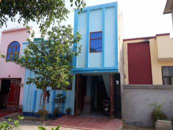806 sqft, 2 bhk IndependentHouse in Builder Project Rajrai, Agra at Rs. 24.0000 Lacs