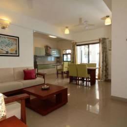 1037 sqft, 2 bhk Apartment in  Capital Greens Sector 3 Bhiwadi, Bhiwadi at Rs. 21.0000 Lacs