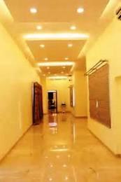 1396 sqft, 3 bhk Apartment in  Capital Greens Sector 3 Bhiwadi, Bhiwadi at Rs. 31.0000 Lacs