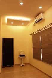 1037 sqft, 2 bhk Apartment in  Capital Greens Sector 3 Bhiwadi, Bhiwadi at Rs. 22.0000 Lacs