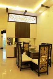 1396 sqft, 3 bhk Apartment in  Capital Greens Sector 3 Bhiwadi, Bhiwadi at Rs. 33.0000 Lacs