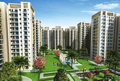 1037 sqft, 2 bhk Apartment in  Capital Greens Sector 3 Bhiwadi, Bhiwadi at Rs. 33.0000 Lacs